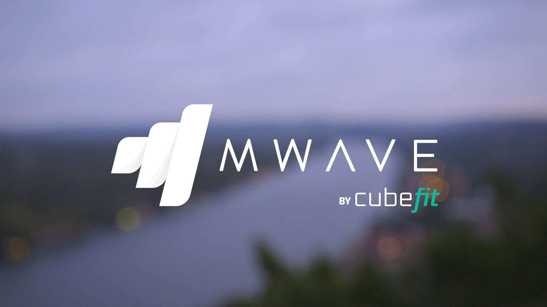 Cubefit (Commercial)